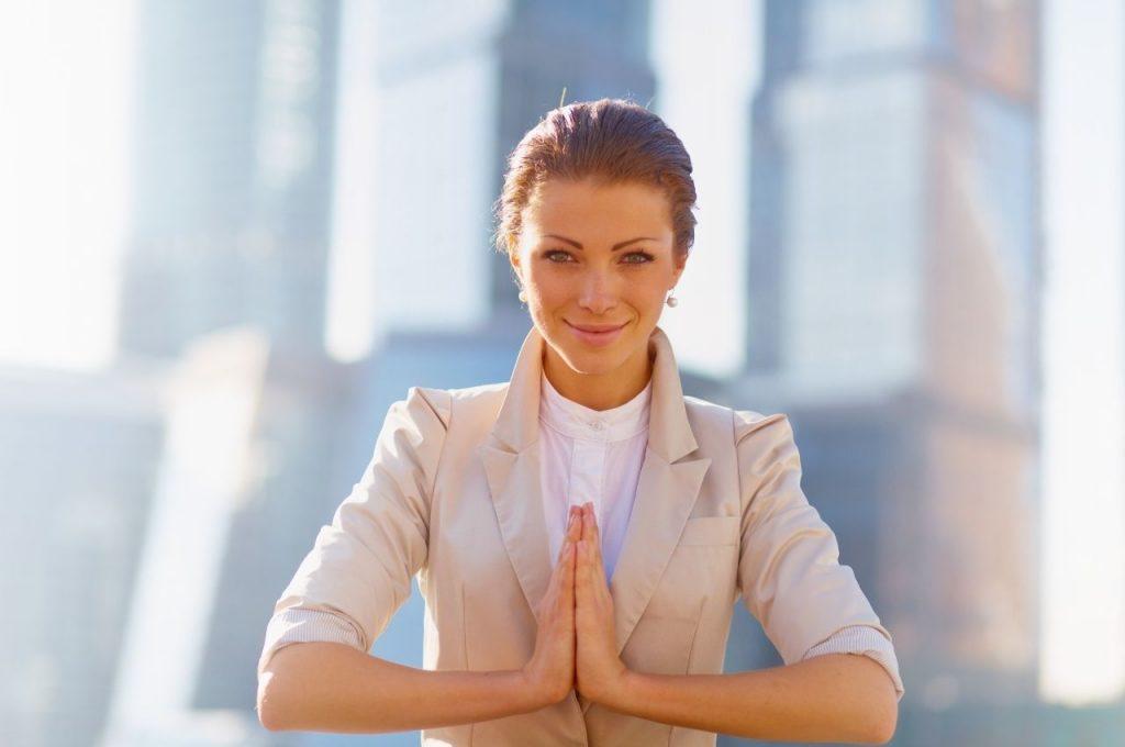 Gérer le stress professionnel